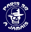 Photo de my-drug-is-psg