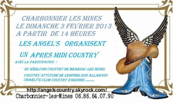 LE BASSIN MINIER !!!