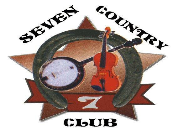 MERCI AU SEVEN COUNTRY CLUB DE FAIRE DE LA PUB POUR NOTRE BAL TRES SYMPA !!!!!!!!!!!!!!!!!