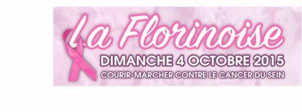 LES ANGEL'S FERONT UNE DEMONSTRATION DIMANCHE 4 OCTOBRE A 11 HEURES POUR LA FLORINOISE A SAINTE FLORINE 43