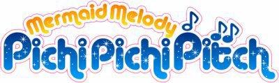Pichi Pichi Pitch - Saison 1