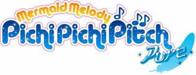 Pichi Pichi Pitch - Saison 2