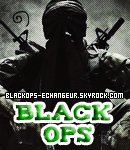 Photo de BlackOps-Echangeur