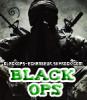 BlackOps-Echangeur