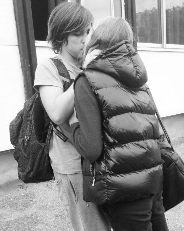♥Mon amour♥