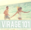 virage101