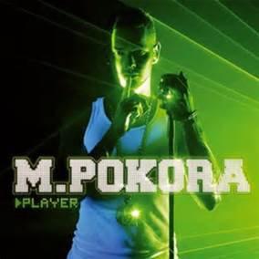 Matt POKORA enfin dans la cour des grands : années 2006 – 2007
