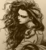 CHAPITRE 50 : Un Bal Perturbé et Une Vérité Dévoilée