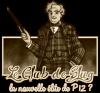 CHAPITRE 57 : Le Club de Slug