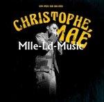 On Trace La Route Tour / Un peu de blues - Christophe Maé (2011)