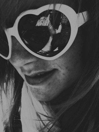 Blog de My-Addict-X