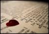 Passion-Ecrite