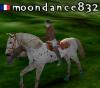 Moondance832
