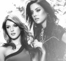 Photo de welcometotheusa