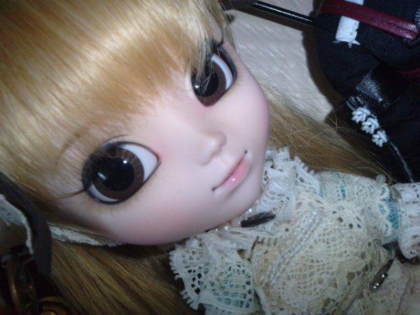 Masako en princesse r ponse xd f 39 - Reponse la princesse ...