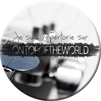 Commande n°2 → Ontopoftheworld-index