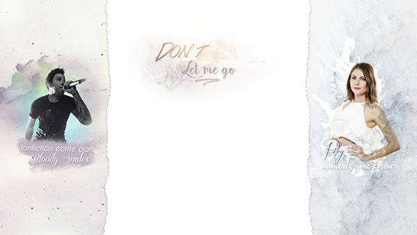 Commande n°15 → MomentsGoneForever