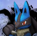 Photo de Blogg-Pokemon
