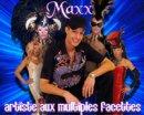 Photo de maxx-dragqueen