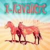 X-Kavaliere
