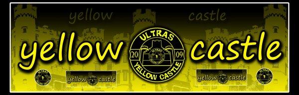 yellow-castle02