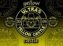 Photo de yellow-castle02