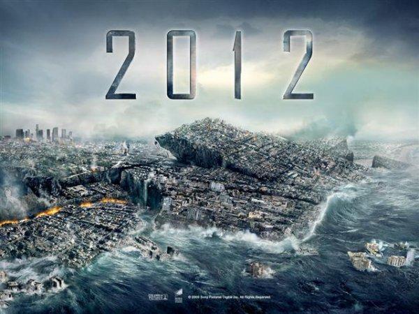 La Question 2012 ?
