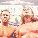 Photo de WWE-COM