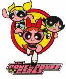 Photo de The-PowerPouff-Girls