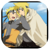 Naruto Shippuden Film 4/The Lost Tower