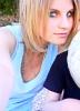 Ashley-Farlay