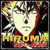 Hiruma-Paperboy