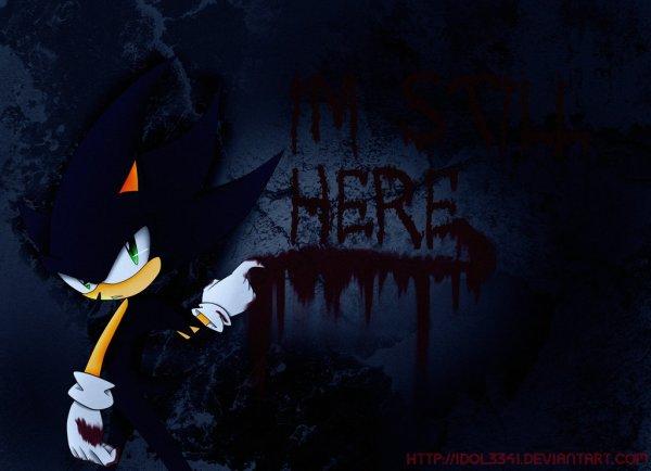 Sonic:3