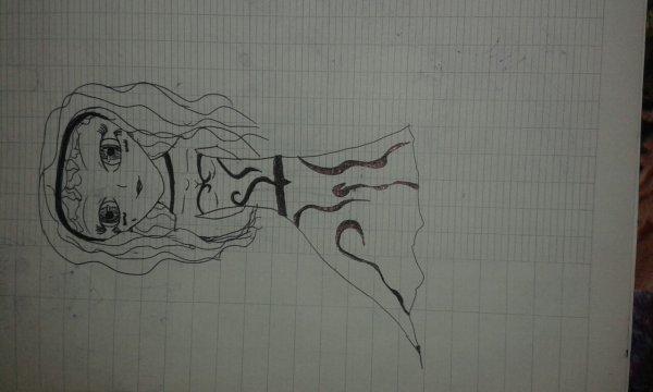Niveau en dessin....... 0