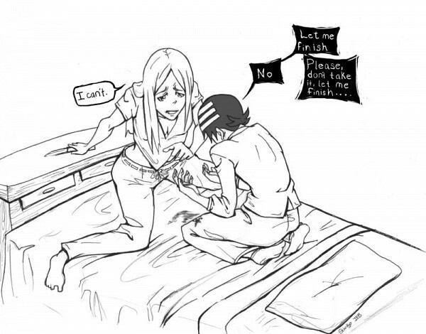 Owwww...♥