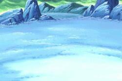 """Jack Frost dans """" shin megami tensei devil children"""""""