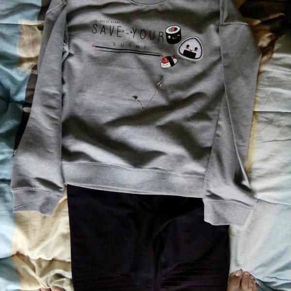 Nouveaux vêtements