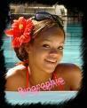 Photo de Beyoncedu65240