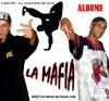la mafia / edenia dour (2007)