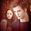 Photo de Citations-Twilight-Saga