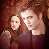 Citations-Twilight-Saga