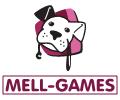 Photo de MELL-GAMES