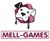MELL-GAMES