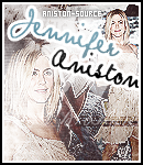 Photo de Aniston-Source