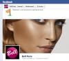 Retrouvez nous sur Facebook....