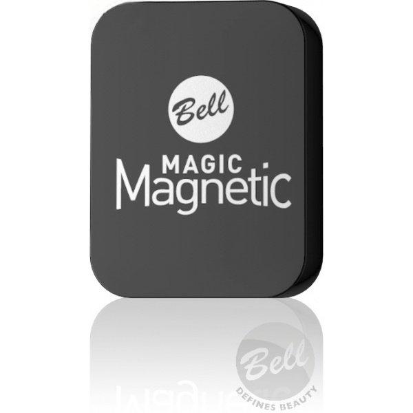 Magic Magnetic Vernis à Ongles