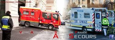Pour les pompiers,militaires,policiers,gendarmes,ambulanciers,... cet page est faite pour vous :)