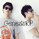 Photo de GenesisRP