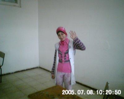 ElLe c DjiHad