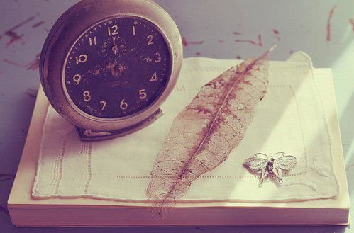 """""""Ce n'est pas d'hier qu'on abuse de la parole ou de l'écriture pour l'extermination de la pensée."""" Léon Bloy"""